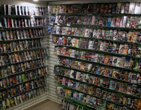 Best buy video game system trade in